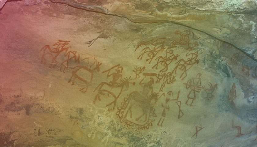 Blog1 840x480 - An Appreciation of the Earliest Art Works Known to Man