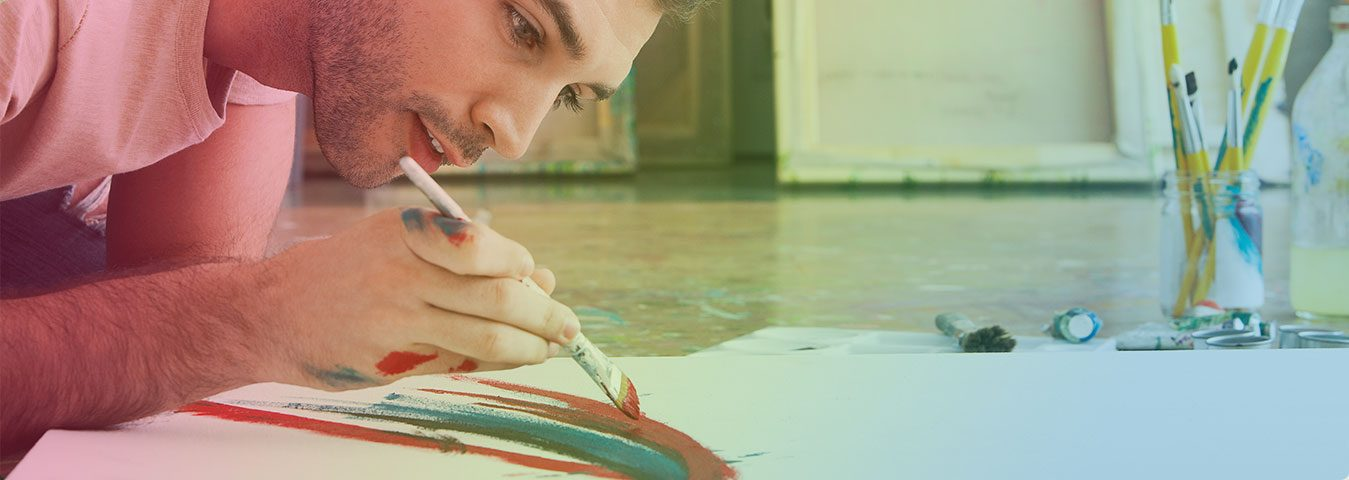Blog3 1349x480 - Organic or Taught: Why Go to Art School?