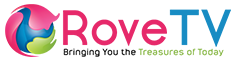Logo small - Logo-small