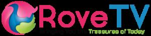 Logo1 300x72 - Logo1