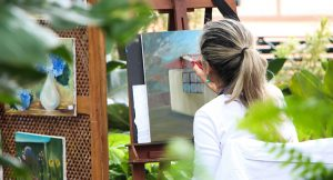 painting 300x162 - painting