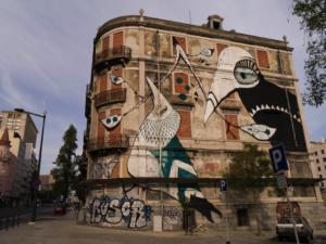 Lisbon street art 300x225 - Lisbon_street_art