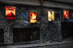 Melbourne street art 300x201 - Melbourne_street_art