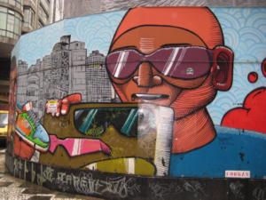 Sao Paolo street art 300x225 - Sao_Paolo_street_art
